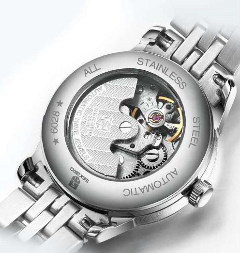 <b>手表壳、表带激光打标</b>