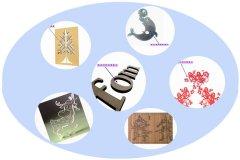 <b>激光焊接机在每个行业都有哪些应用</b>