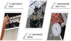<b>金属光纤激光切割机使用方法及注意事项</b>