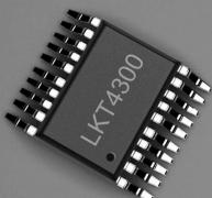 怎么选择最适合芯片打标的激光打标机