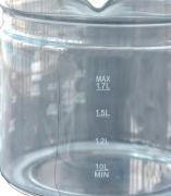 <b>为什么紫外激光打标机可以打玻璃杯</b>